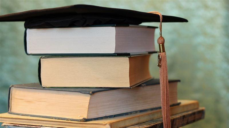 Білім министрлігі магистратура мен докторантураға түсудің жаңа шарттарын жариялады