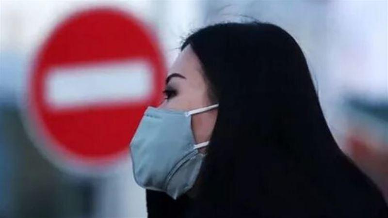 В Казахстане нарушители карантина будут привлекаться  к ответственности
