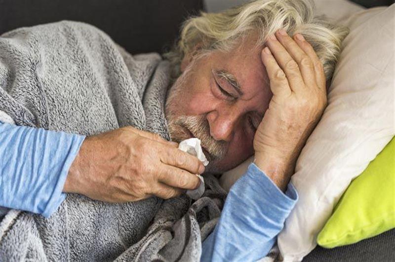 Коронавирусная пневмония может в дальнейшем называться по-другому
