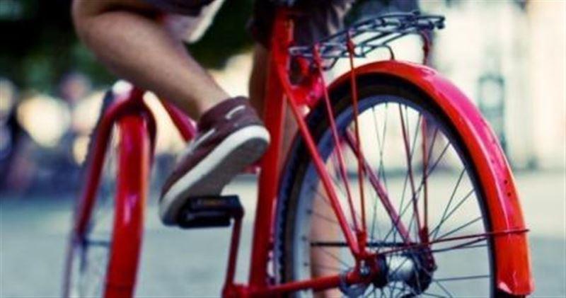 Сжигание жиров с помощью велосипеда назвали «ультраопасным»