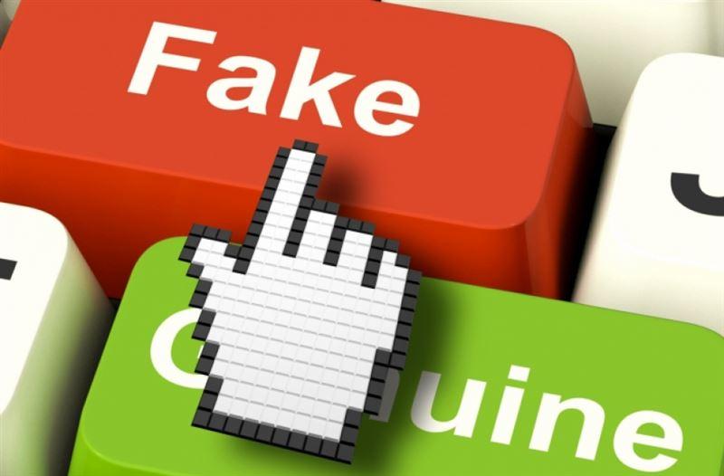 «Не участвуйте в распространении ложной информации» ‒ Тургумбаев