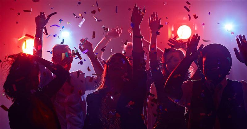 Американец скончался после посещения «коронавирусной вечеринки»