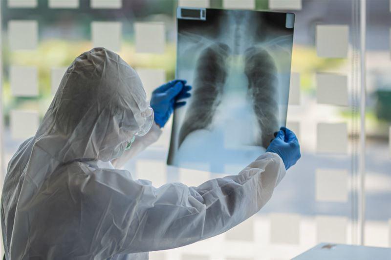 Ғалымдар коронавирустың жұғу деңгейі артқанын мәлім етті