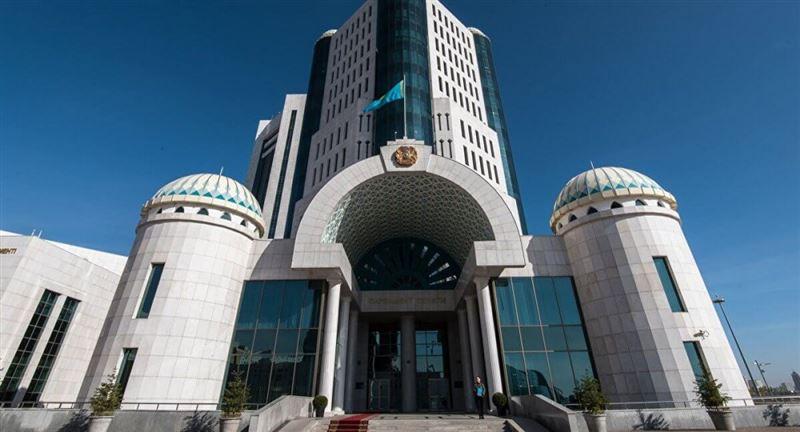Кто претендует на звание депутата в Казахстане