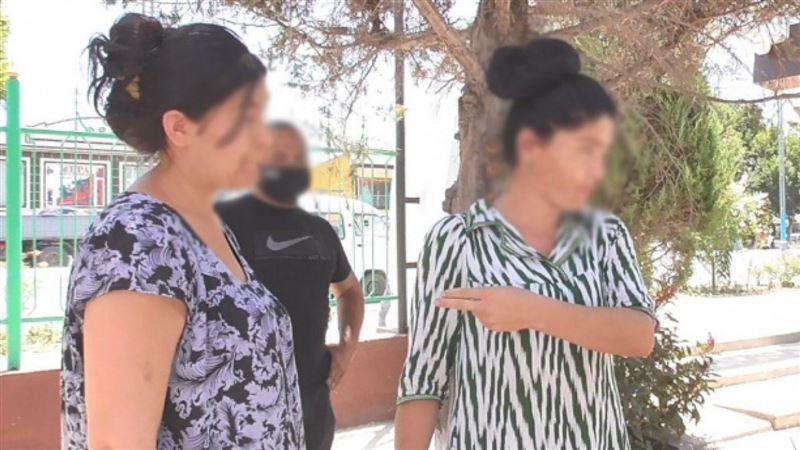 Женщина хотела продать новорожденную дочь за 400 тысяч тенге