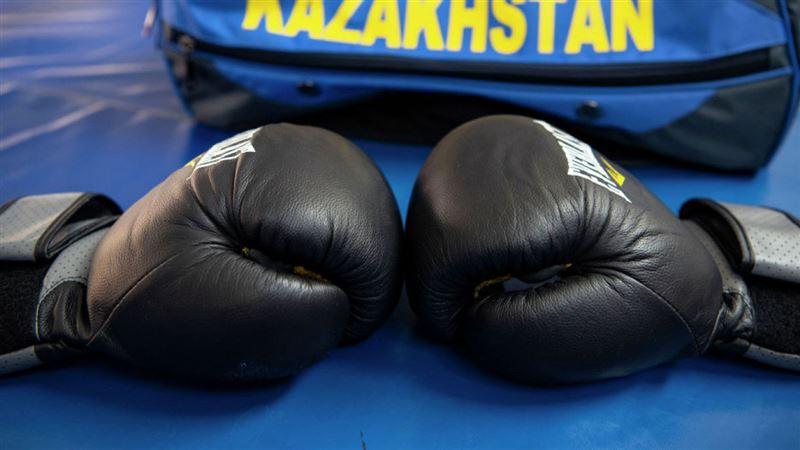Қазақстандық тағы бір танымал бокс бапкері көз жұмды