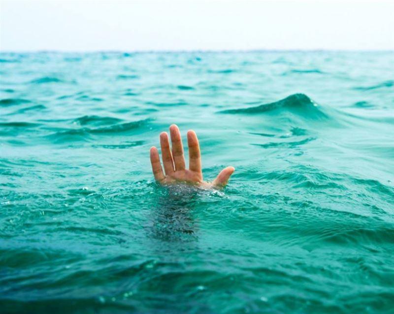Бір-бірін құтқармақ болды: Қарағандыда 3 адам суға батып кетті