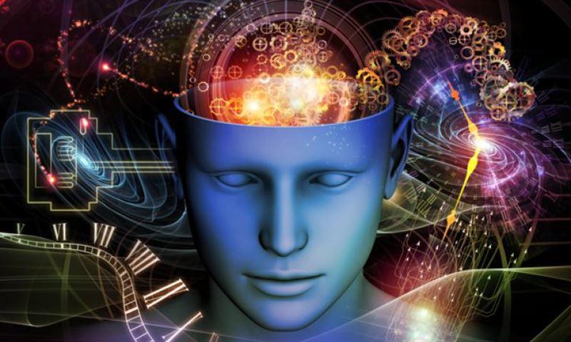 Нейробиологи подсчитали, сколько мыслей возникает у человека