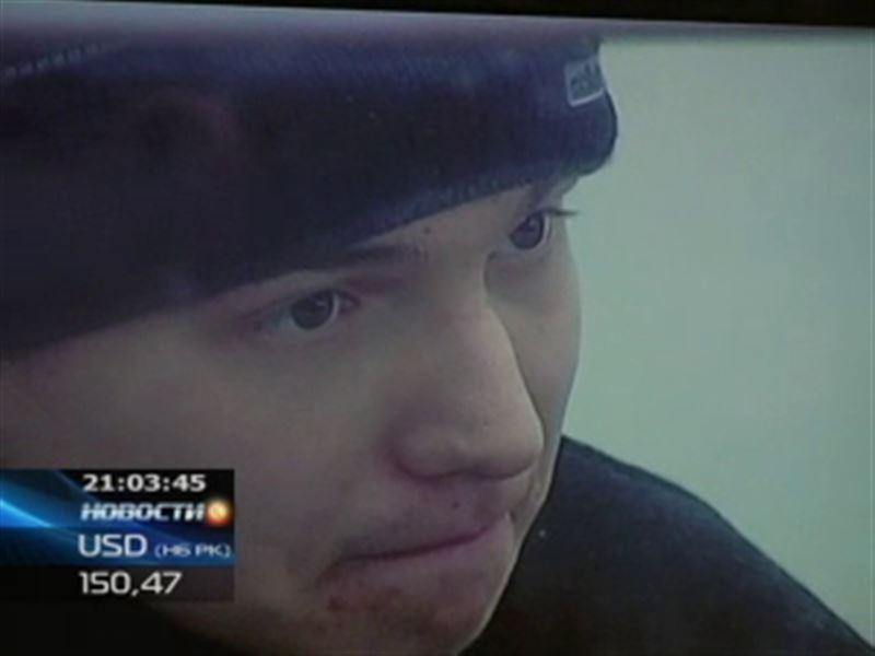 Суд приступил к допросу главного обвиняемого по делу о бойне на «Аркан Кергене»