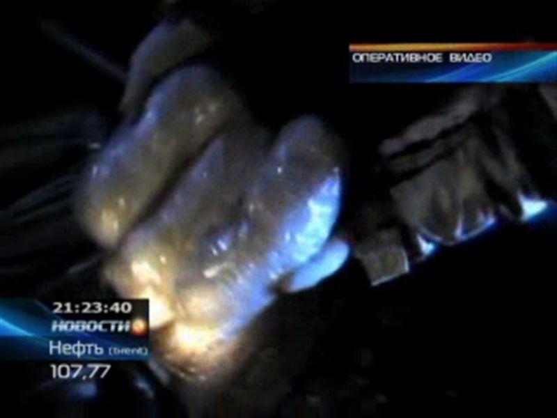 В Усть-Каменогорске полицейские изъяли у безработного больше 6 килограммов героина
