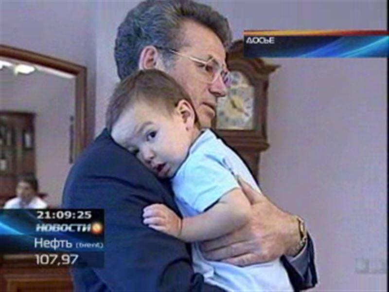 Храпуновы перед бегством не успели продать два дома в горах, офис, несколько квартир и землю в Усть-Каменогорске