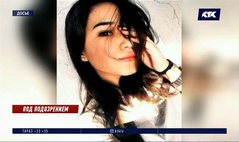 Муртазали Меджидова заподозрили в убийстве Томирис Байсафы