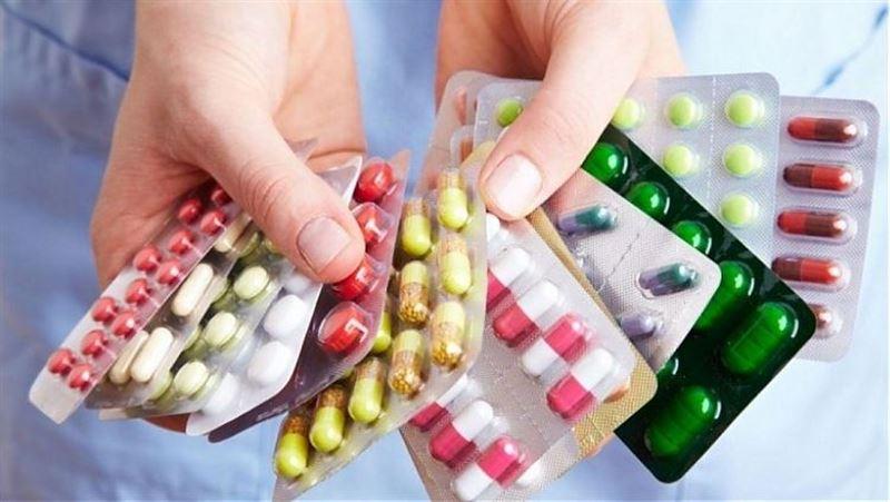 Выявлены аптеки, продававшие лекарства по завышенным ценам