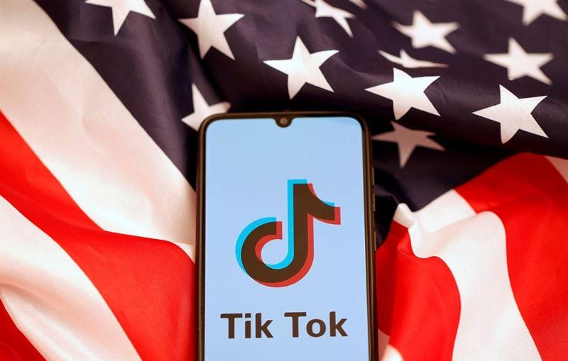 Трамп предупредил о возможности запретить TikTok