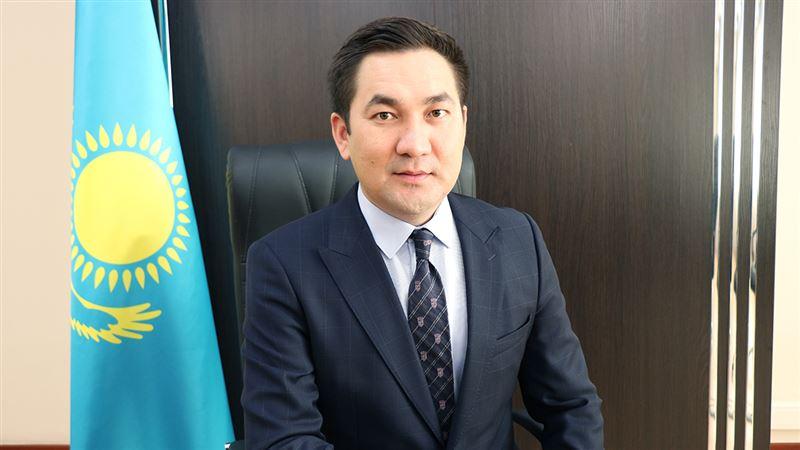 Назначен председатель Комитета по делам молодежи и семьи МИОР