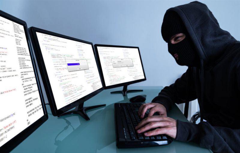 В полиции Алматы предупредили об активизации мошенников
