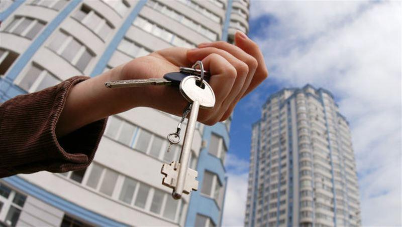 В Темиртау задержан мошенник, предлагавший услуги посредника при покупке жилья