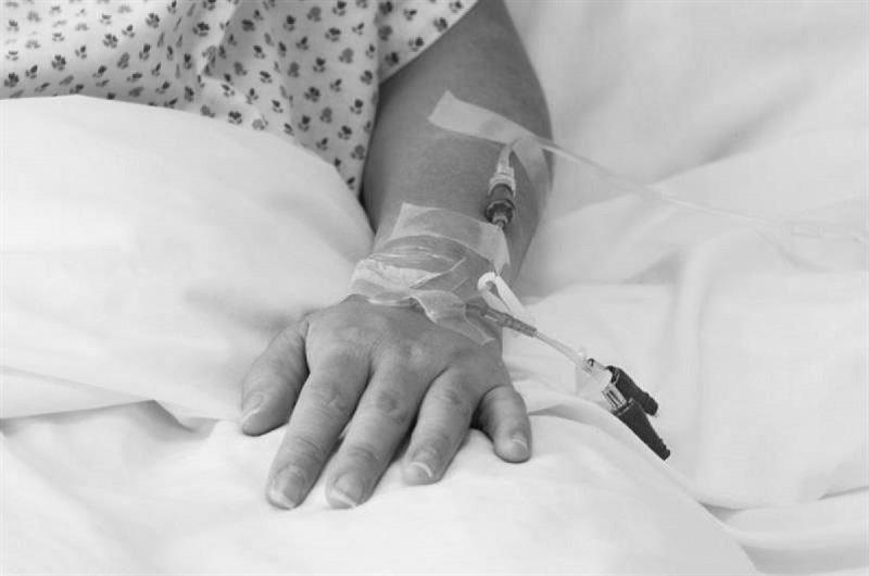 35 казахстанцев умерло от коронавируса и пневмонии за сутки