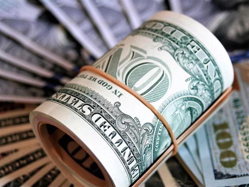 Ресей мен Қытай долларды қолданудан бас тарта бастады