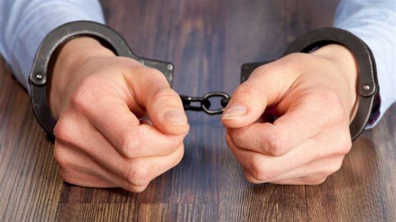 Кражу на сумму более 3 миллионов тенге совершил работник ТОО в ВКО