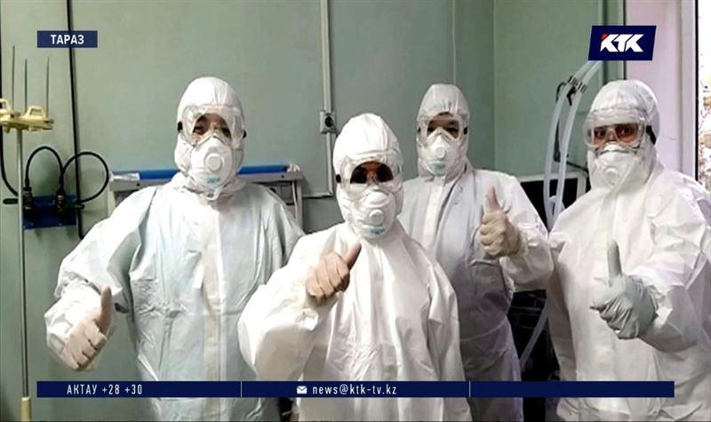 Больницы в регионах переходят на обычный режим работы