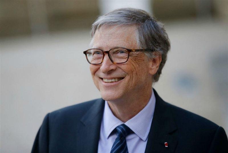 Билл Гейтс коронавирус пандемиясының аяқталу мерзімін атады