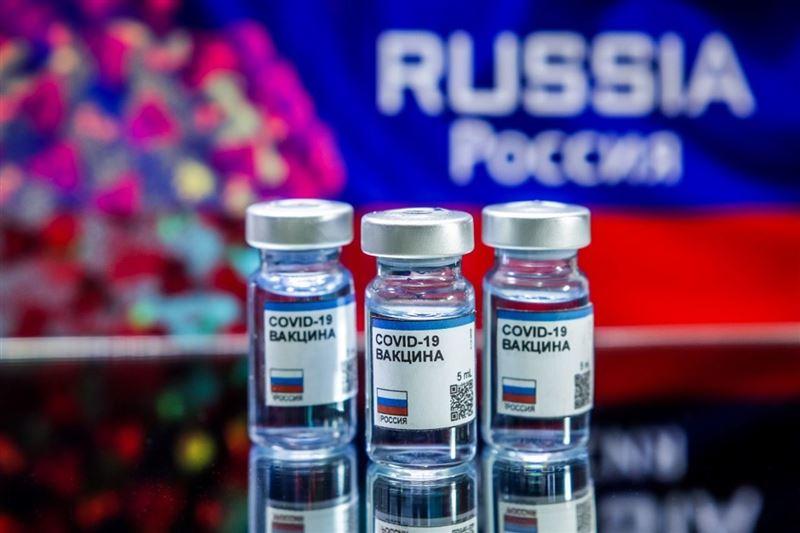 ВОЗ захотела проверить российскую вакцину от коронавируса
