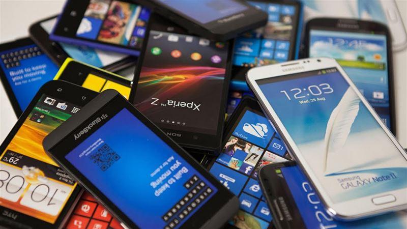 В Нур-Султане  работники Sulpak украли телефоны на 6 млн тенге