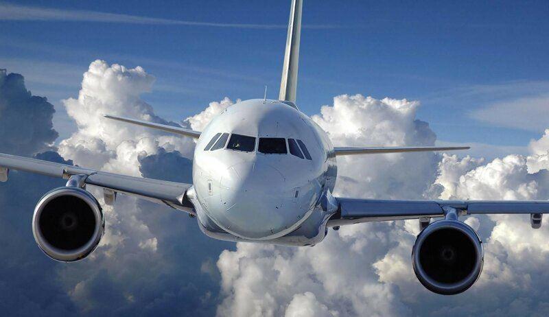 Казахстан поэтапно возобновляет авиасообщение с семью странами с 17 августа