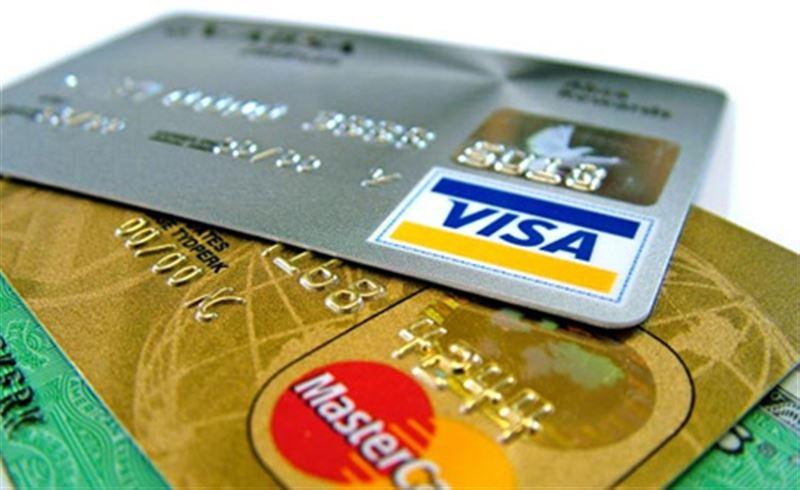 Банк картасымен қай жерде төлем жасау қауіпті екені белгілі болды