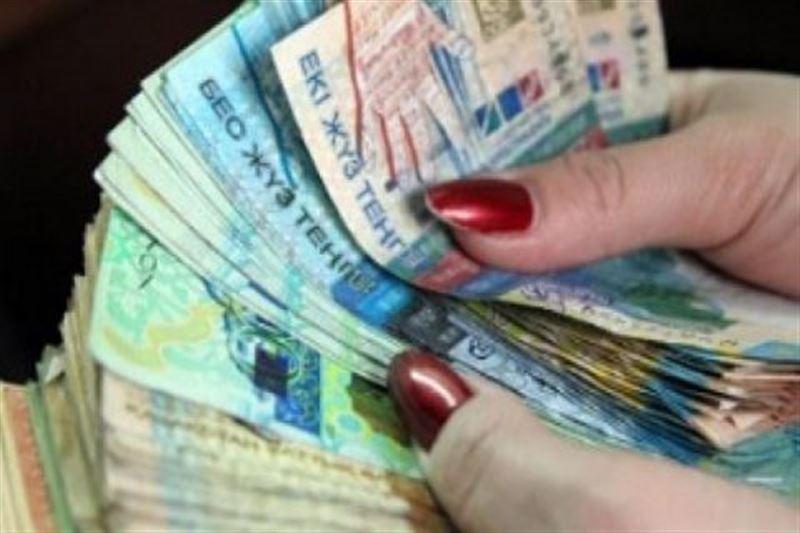 В Караганде мошенница убедила людей вложить 19,5 млн тенге в выдуманный бизнес
