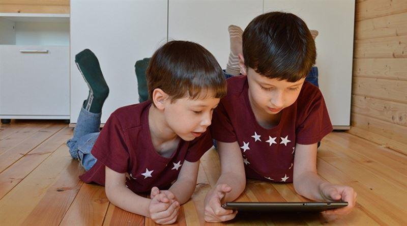 В Усть-Каменогорске дети тайком купили героев онлайн-игр на деньги с карты матери