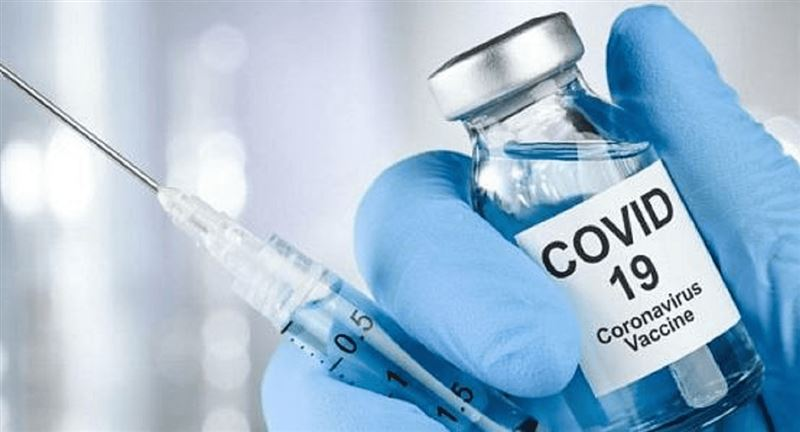 Возможность закупа российской вакцины против COVID-19 прокомментировала Айжан Есмагамбетова