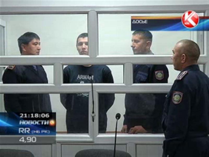Адвокат Челаха намерен обжаловать приговор