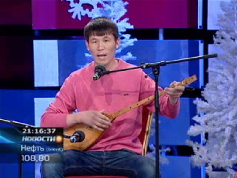 В ток-шоу «Наша правда» казахстанские звезды Ютуба
