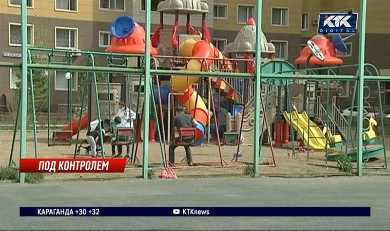 «Без права на помилование»: Токаев высказался о наказании для педофилов