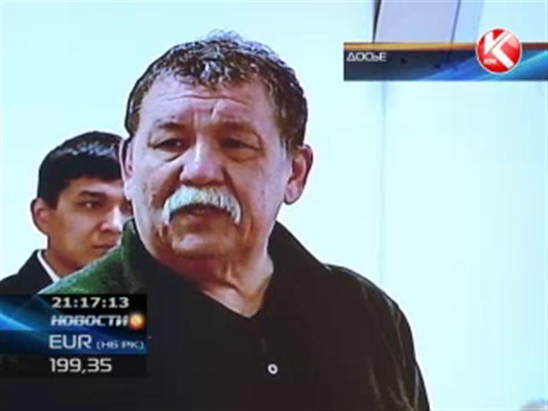 Адвокат Челаха обжаловал пожизненный приговор