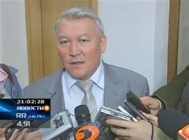 Cвиной грипп отступает: новых случаев болезни в Казахстане не выявлено, а все заболевшие должны вылечиться до конца недели