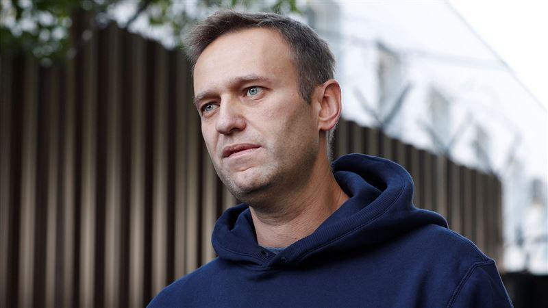 СМИ: Навальный планирует вернуться в Россию