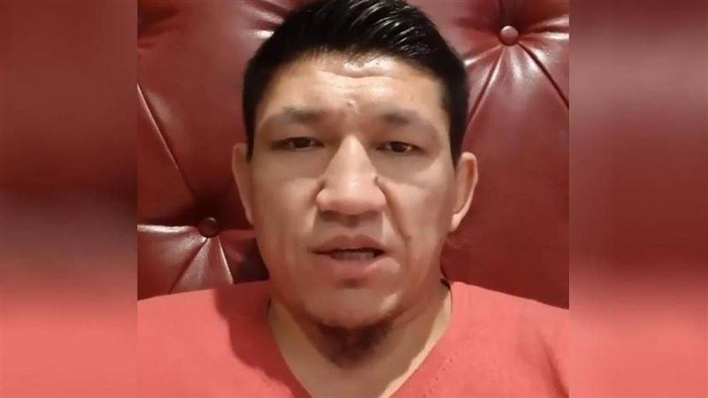 Куат Хамитов назвал свое скандальное видео шуткой