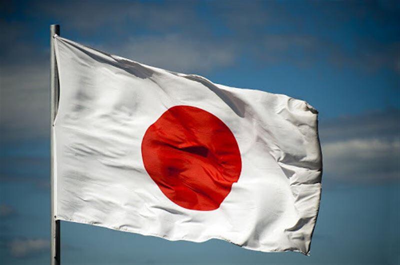 Кто стал новым премьером Японии