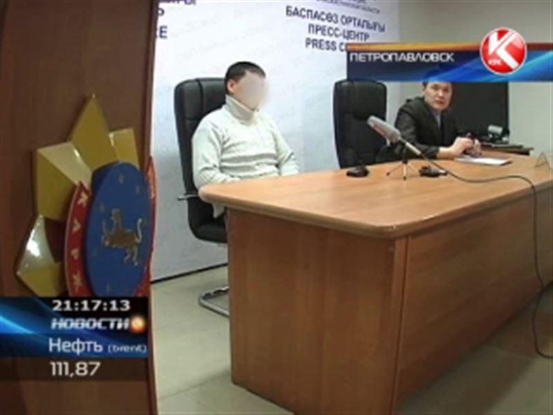 В Петропавловске задержали аферистку, которая обещала жильё по госпрограмме