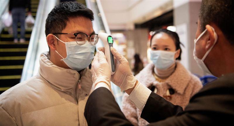 Иммунолог коронавирус пандемиясы қандай жағдайда аяқталатынын айтты
