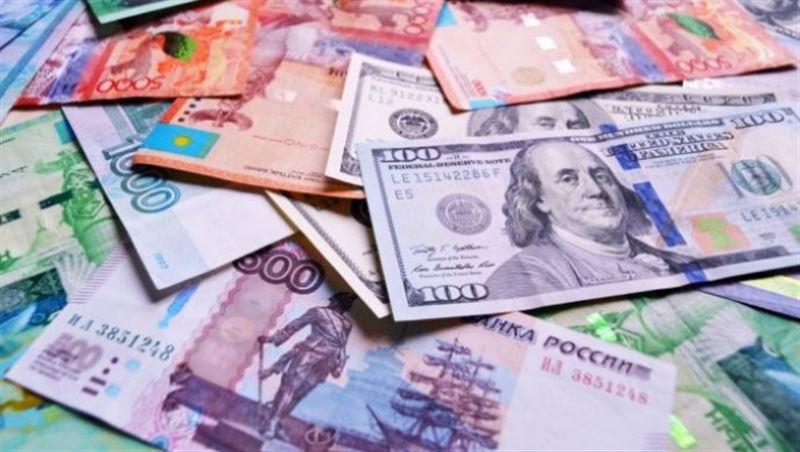 Рейтинг открытости бюджетов госорганов предложили ввести в Казахстане