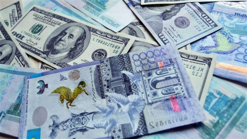 Больше 390 млн тенге возвратили федеральные власти Швейцарии Казахстану