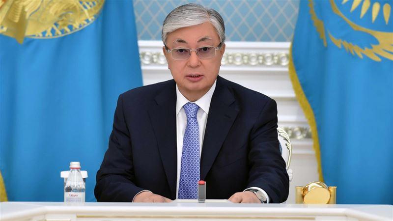 Тоқаев БҰҰ Бас Ассамблеясының 75-сессиясына қатысады