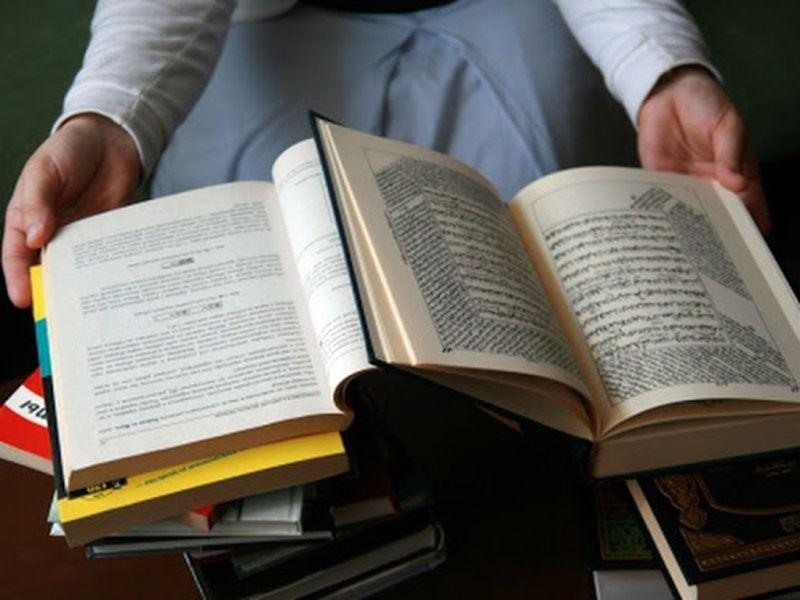 Запрещенные религиозные материалы в соцсетях распространяли жители Туркестанской области