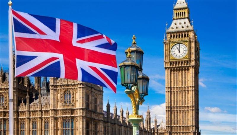 В Британии планируют увеличить карантинные штрафы