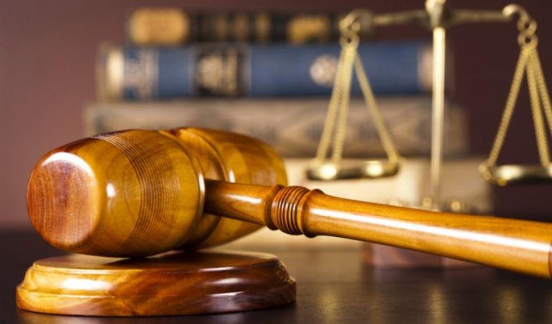 Свидетельница дала ложные показания в суде по уголовному делу в Павлодаре