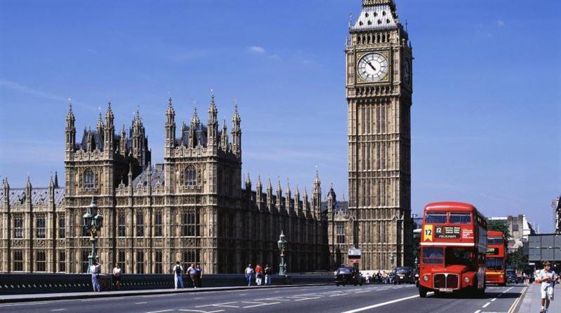 В Британии объявлены новые правила карантина на полгода